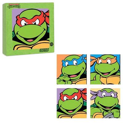Saying clipart tmnt Glass Ninja Turtles Mutant Teenage