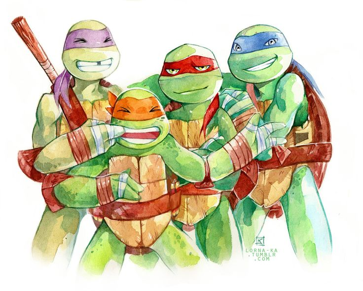Saying clipart tmnt PURE on and Pinterest more