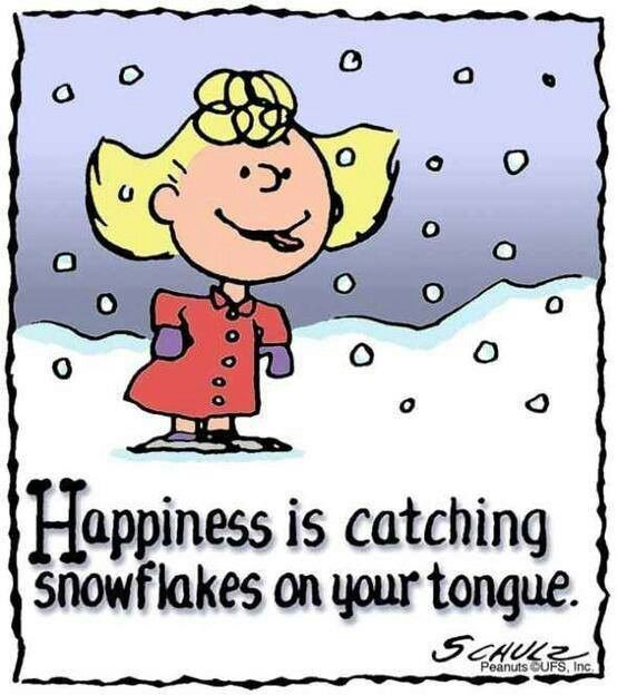 Saying clipart winter wonderland Best sayings 29 about more