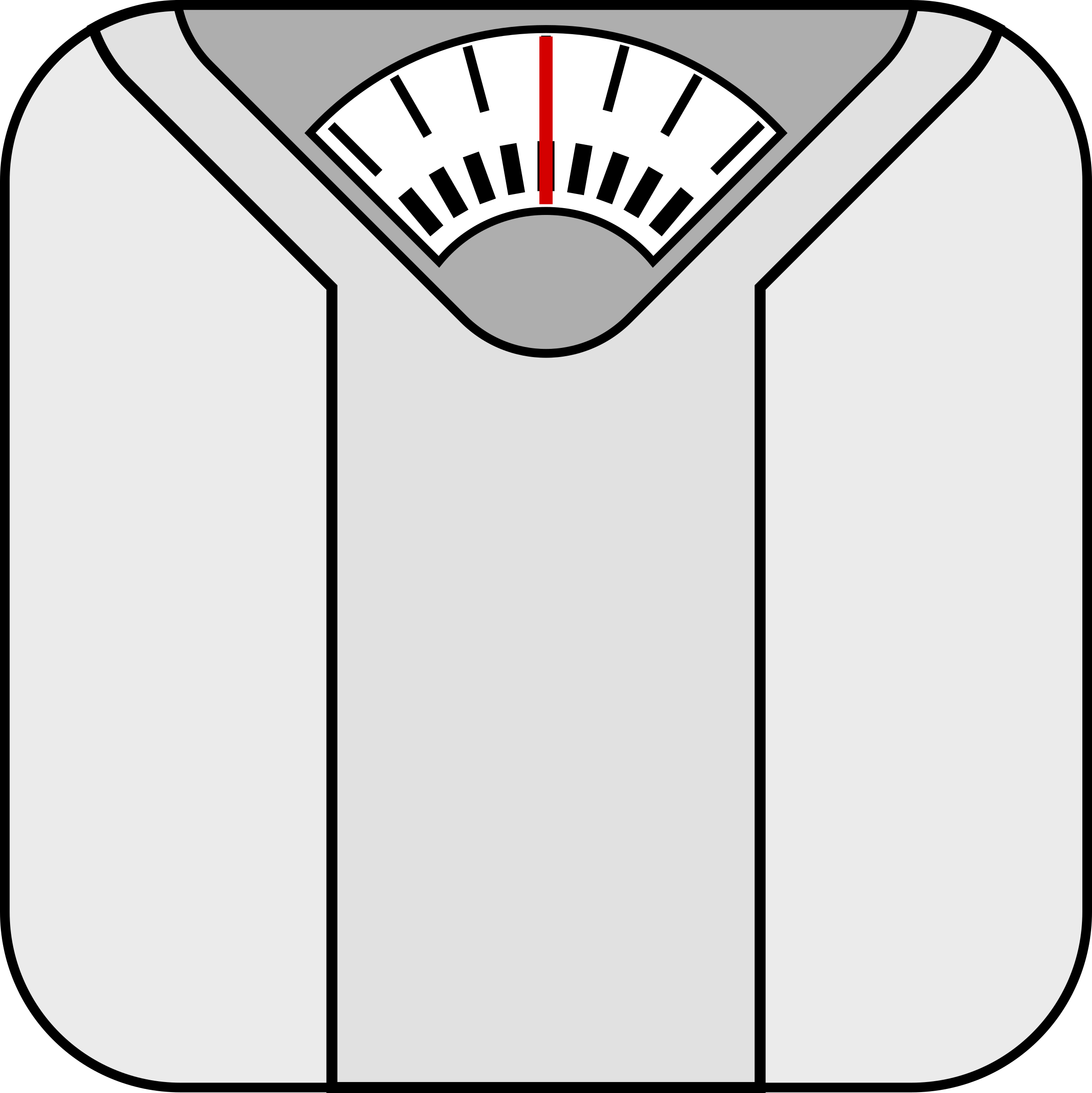 Loss clipart weight scale Clipart Clipart Free Clip Scale
