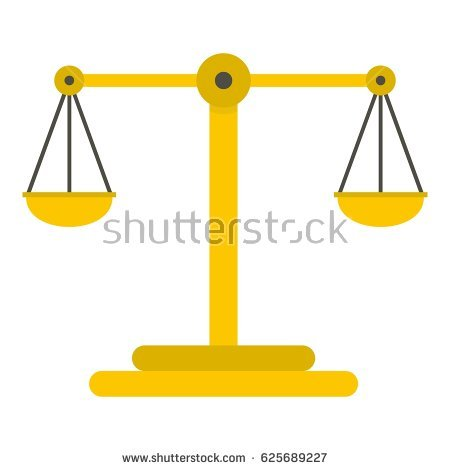 Scale clipart courthouse #5