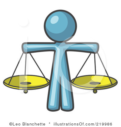 Structure clipart equality Clipart equality Gender Equality Sign
