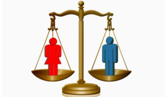 Scale clipart equity #6