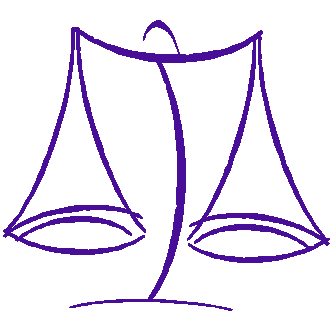 Scale clipart justification #12