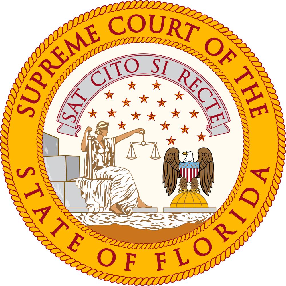 Scale clipart supreme court #15