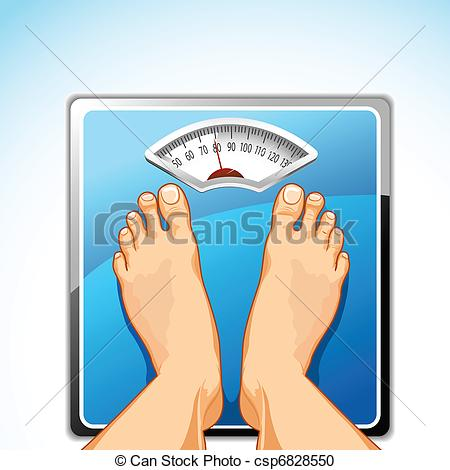 Scale clipart weight machine #13