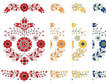 Scandinavia clipart Clip Art Free clipart Free