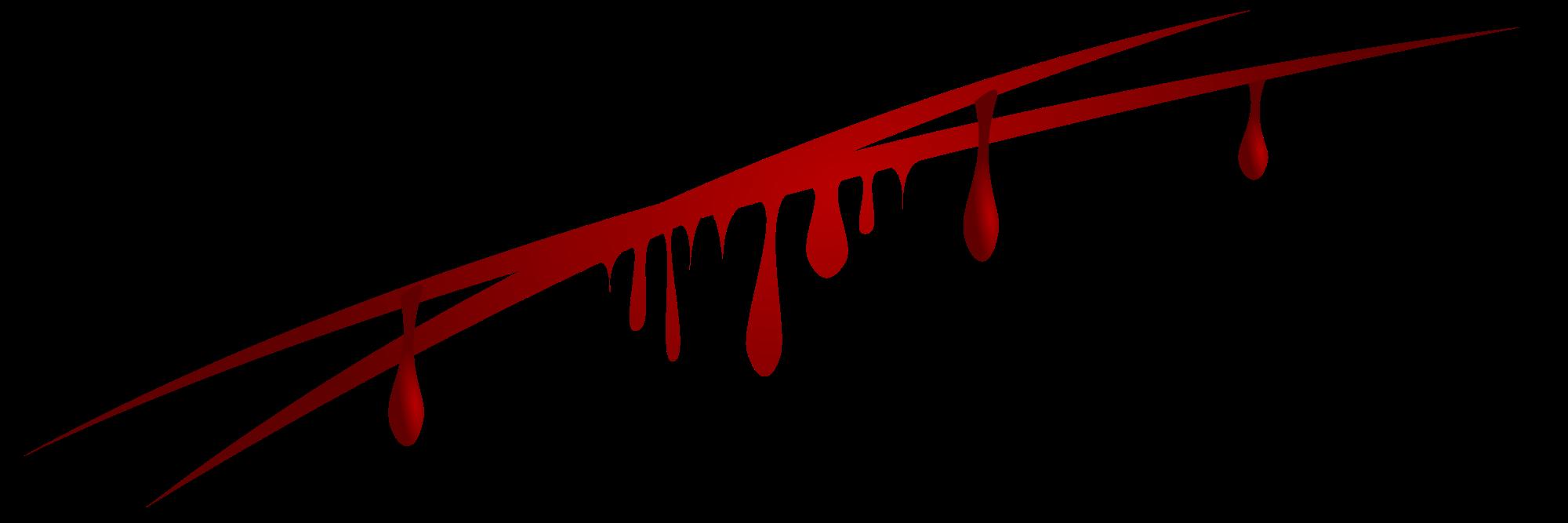 Scar clipart transparent Scar PNG background PNG image