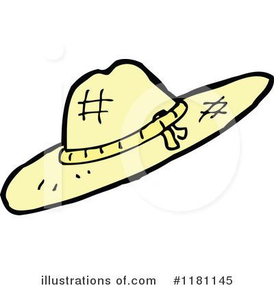 Scarecrow clipart scarecrow hat Art – Scarecrow Hat Clipart