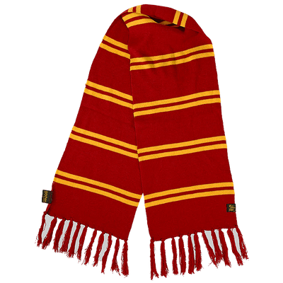 Scarf clipart Scarf PNG Red StickPNG Yellow