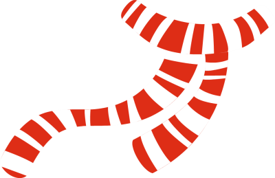Scarf clipart Clipart  Scarf Christmas