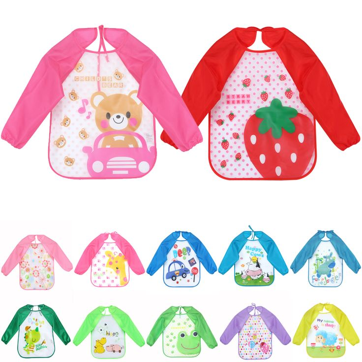 Scarf clipart baby clothes #12