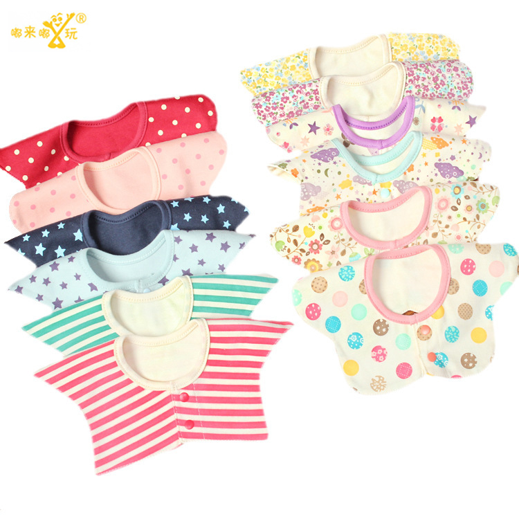 Scarf clipart baby clothes #11
