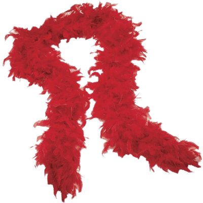 Scarf clipart transparent #4