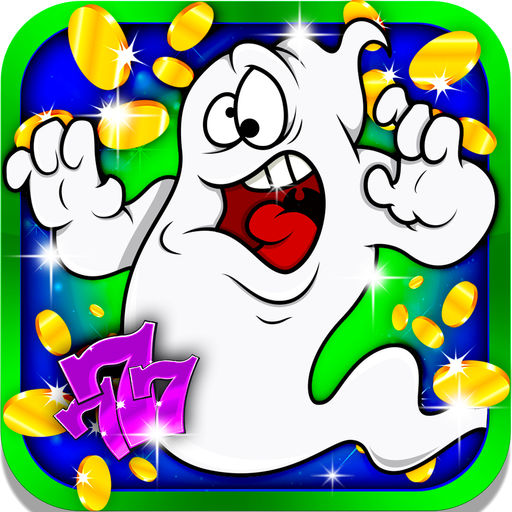 Scary clipart hunter #8