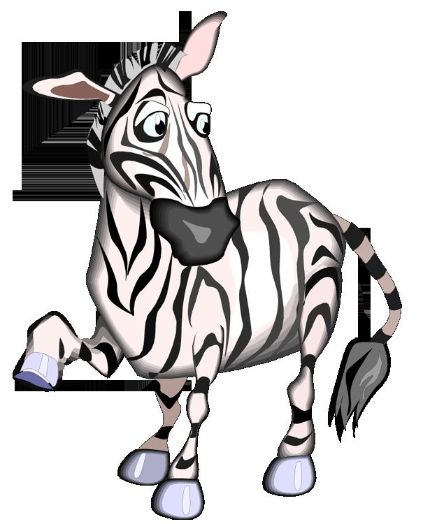 Zebra clipart transparent background Clipart Zebra zebra zebraclipart cartoon