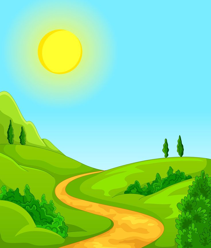 Scenery clipart  132 best images about