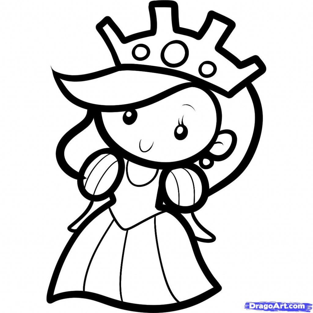 Scenery clipart simple #11