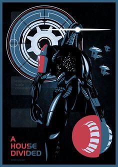 Sci Fi clipart vector #6