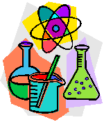 Science clipart 5th grade Clipart Science Third Grade cliparts
