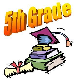Science clipart 5th grade Pinterest clipart about on graduation