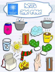 Science clipart all about Lab and clip cold equipment