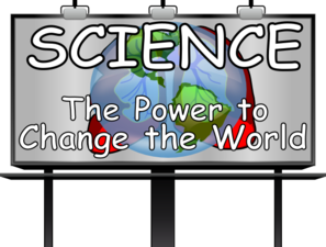 Display clipart science result Clip com  Science Science