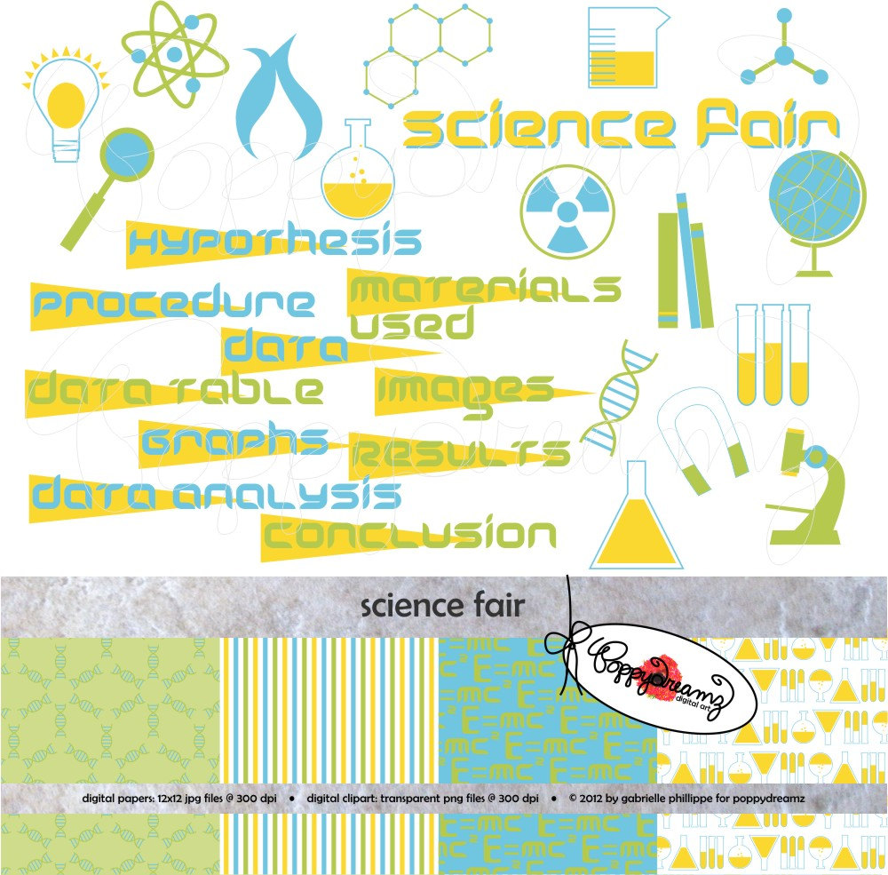 Science clipart binder Art Clip Binder Pinterest