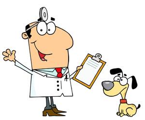 Pet clipart animal hospital Download Veterinary Clip Veterinary Art