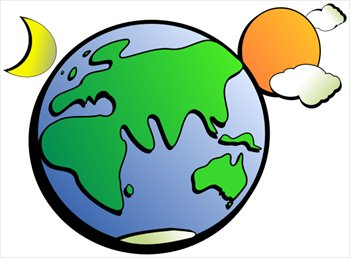 Science Clipart #29317 science Earth