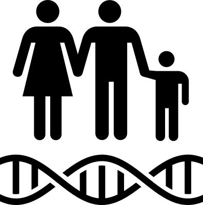 Mutant clipart heredity 20clipart Download Genetics Art Clip