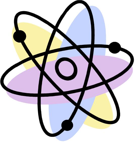 Science clipart grade 8 Science Amy Overview 8 /