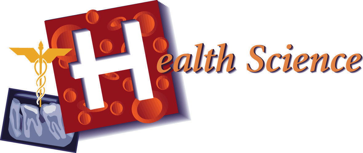 Science clipart health science #2