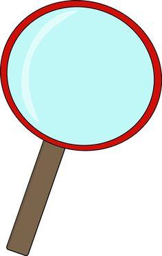 Scientist clipart kindergarten science #10