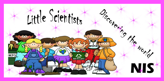 Scientist clipart little scientist Is educational plan is Nobles