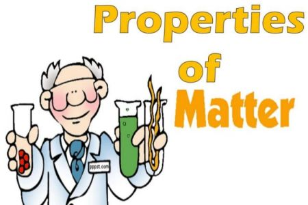 Science clipart matter And matter Dachshund click in