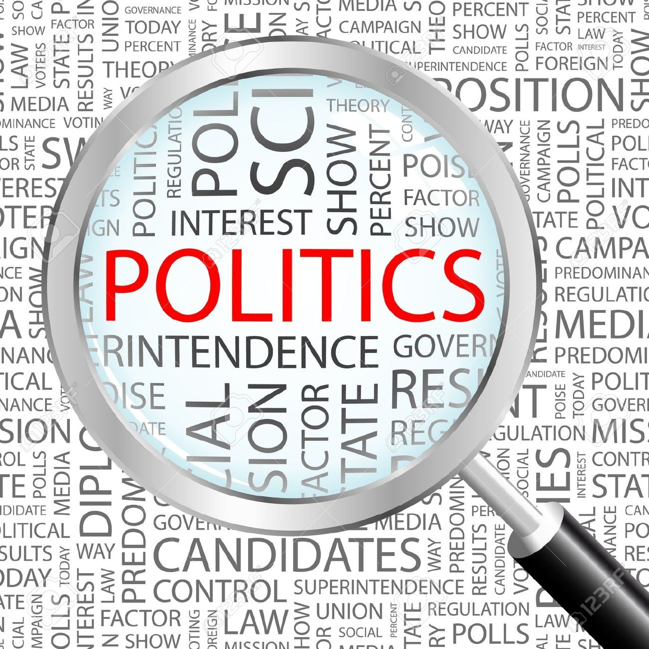 Political clipart political science Science Download – – 2017