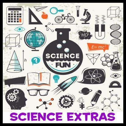 Scientist clipart nature #13