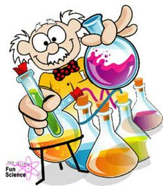 Galaxy clipart elementary science #12