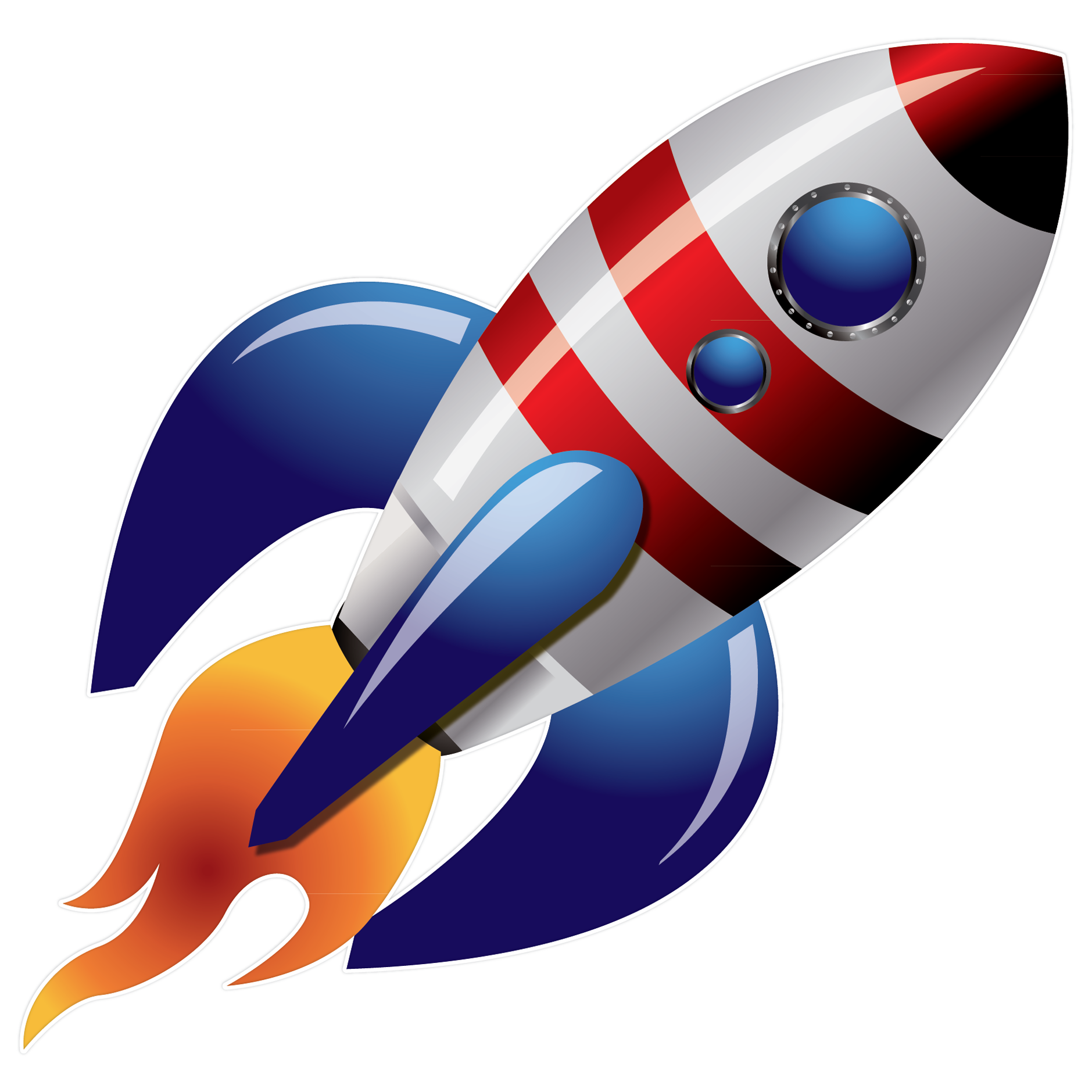 Science clipart rocket ship Work Do Search Ships off!