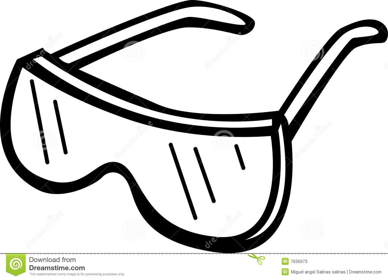 Spectacles clipart goggle Best on Pinterest http://thumbs Images