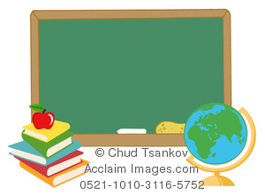 Blackboard clipart science #science Tiny #school_subject clipart subject
