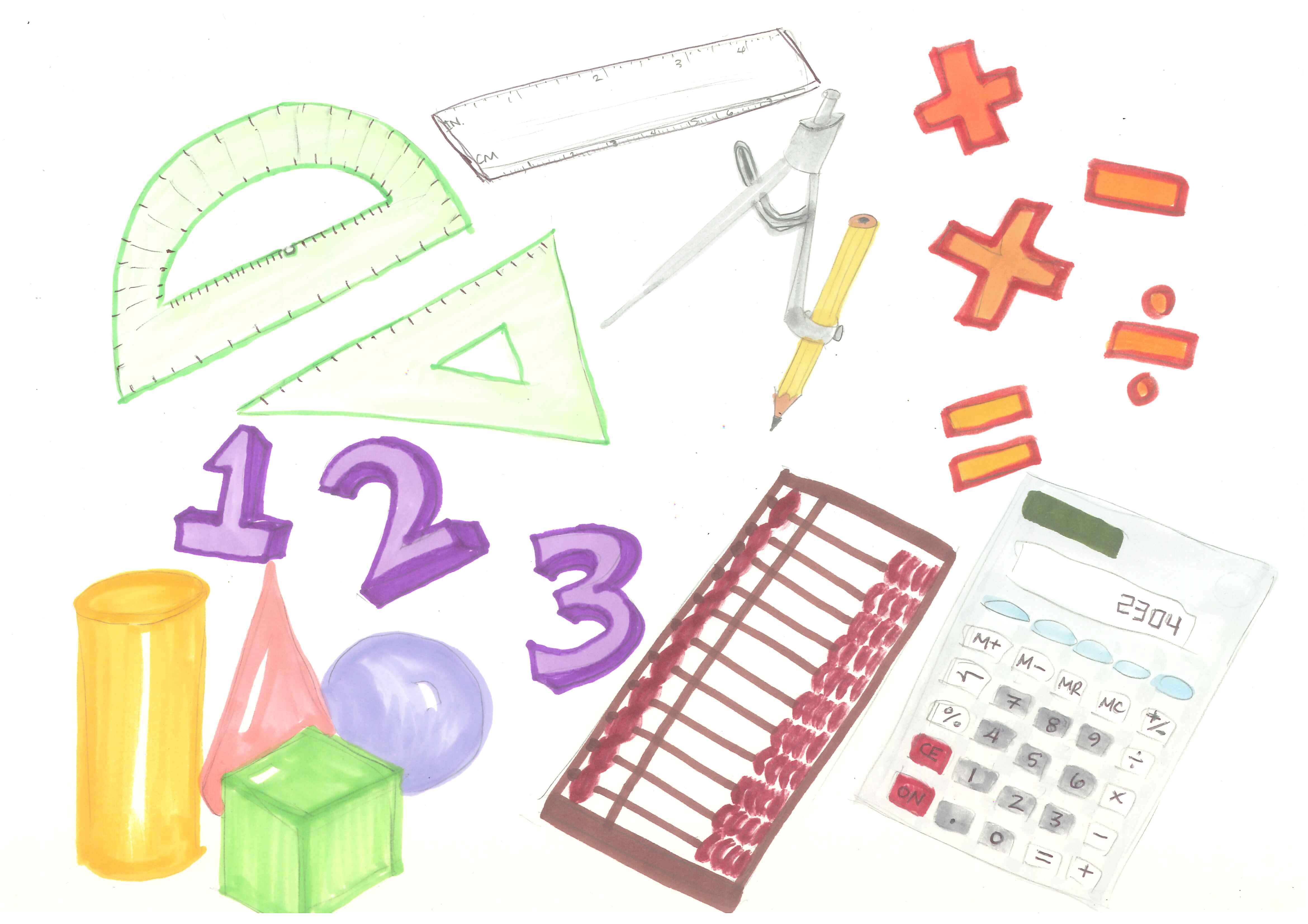 Gallery clipart school subject Cliparts clipart Zone Teacher science