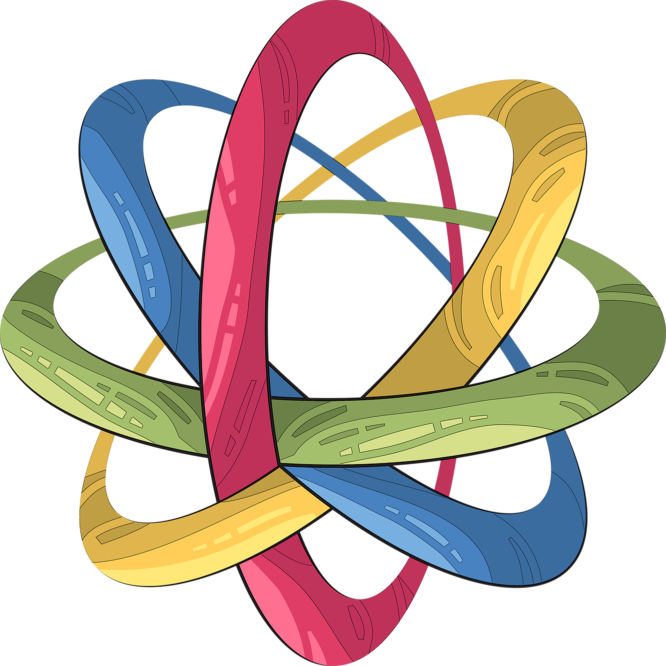 Club clipart science and math ClipartAndScrap fans clipart Free science