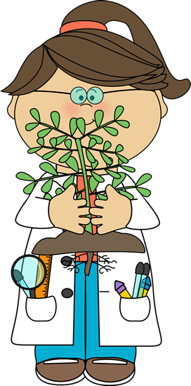 Science clipart science cartoon Images Science with a Clip