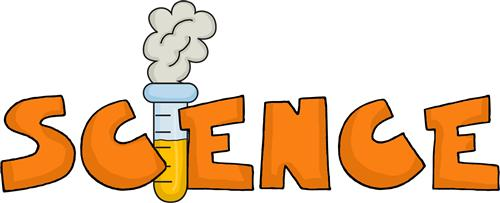 Science clipart science class This learning ahead the forward