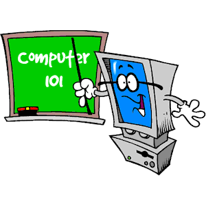 Science clipart science class Computer Science Science Clipart Clipart
