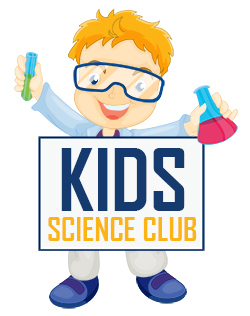 Science clipart science club Become Club tools techniques creation