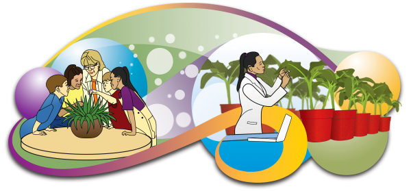 Science clipart science education That emphasis With teachers on