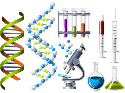 Science clipart science investigation Clipart Science Download Art Clip